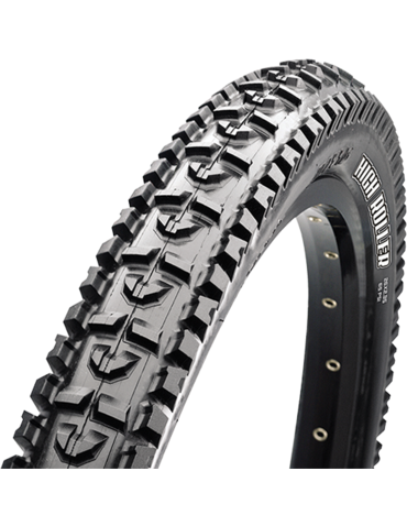 Покришка Maxxis High Roller 26x2.40 60TPI 60a SPC